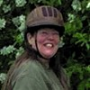 In Memoriam: Janet Bonneau, 1954-2020