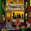 Rumblecat, <i>'Til the Neighbors Shout</i>