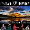 Tyler Mast &amp; Paradise Divide, <i>Stereo Esteria</i>