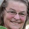 Obituary: Martha Illick, 1950-2021