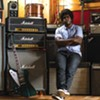 Drummer and Producer Urian Hackney Reflects on a Remarkable Year