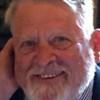 In Memoriam: Marshall MacDonald True, 1938-2021
