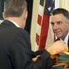 Phil Scott Releases Tax Return, Reports $3.1 Million Net Worth