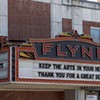 The Flynn to Reopen in October, Announces New Shows