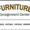 Furniture Consignment Center
