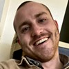 Obituary: Zachary Quinn Ellison, 1994-2021