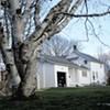 Sneak Peek at Preservation Burlington's Home Tour