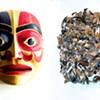 Art Review: Contemporary Native Art Biennial, Montréal