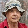 Obituary: Robert C. Williams