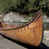 Canoes for a Cause: Nonprofit Auctions Off Rare Boats