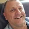 Obituary: Dimitri Boytchev, 1970-2021
