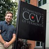 Community College of Vermont Makes Higher Education More Accessible and Affordable