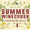 Dedalus Wine Finds New Home in Burlington