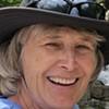 In Memoriam: Charlotte Ely MacLeay, 1949-2021