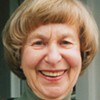 In Memoriam: Estelle Deane, 1930-2020