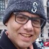Obituary: Eric Slesar, 1966-2021