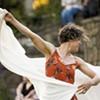 Vermont Dance Alliance Celebrates Past Successes and New Leadership