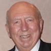 Obituary: Leo O'Brien Jr., 1931-2021