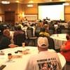 Labor Orgs Spar Over Vermont AFL-CIO Gun Rights Resolution