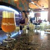 House of Fermentology Debuts First Brew