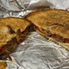 Dining on a Dime: Otter East Bakery & Deli