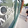City Market May Open Store in Old North End