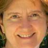 Obituary: Megan Battey, 1957-2021