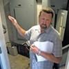 Economics 101: Burlington Schools Need $65 Million in Fixes