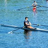 Water Rights: Scullers vs. Motor Boats in Craftsbury