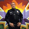 Burlington's Top Cop, Brandon del Pozo, Aims to Rewrite Policing
