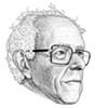 Your Stories From Bernie Sanders' Presidential Run