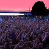 Best large live music venue