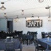 Craft on 9 Tap Room Opens in Fort Edward