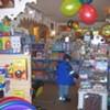 Best children's toy store