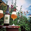 Vermont Beer Shepherd Distributes Craft Brews