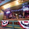 Top 7 Bars to Drink With Burlington Townies