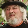 Obituary: Ivan McBeth, 1953-2016