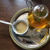 Tea Talks in Middlebury; a New Market for Winooski