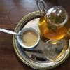 Tea Talks in Middlebury; a New Market for Winooski