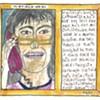 Dug Nap Draws From Life in 'Artsy Fartsy'