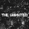 Kin & Quality, <i>The Uninvited</i>
