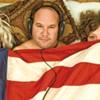 Soundbites: Radio Bean's Sweet 16