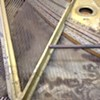 Allan Day's Heroic Piano Restoration
