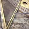 Allan Day's Heroic Piano Restoration