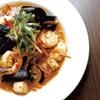 One Dish: Swooning Over Bouillabaisse at 506 Bistro & Bar