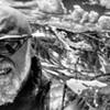 In Memoriam: Gary Feingold