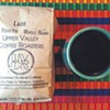 Upper Valley Coffee Roasters and Brothers Coffee Get a Buzz On