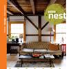 Nest — Spring 2017