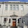 Scott Supreme Court Appointment Makes Court Majority Women