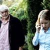 Movie Review: 'Toni Erdmann' Triumphs as an Unclassifiable Comedy